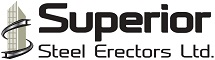 Superior Steel Erectors Ltd