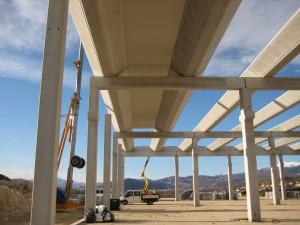 prefab_concrete_temp