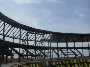 Rogers Arena 6